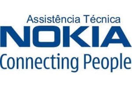 Procure uma assistência técnica Nokia em caso de problemas com seu telefone celular (Foto: divulgação)