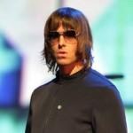 Liam Gallagher: QI de 143 (Foto: Divulgação)
