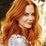 Nicole Kidman também possui QI de 132 (Foto: Divulgação)