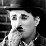 Charles Chaplin: QI de 140 (Foto: Divulgação)