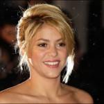 Shakira: QI de 140 (Foto: Divulgação)