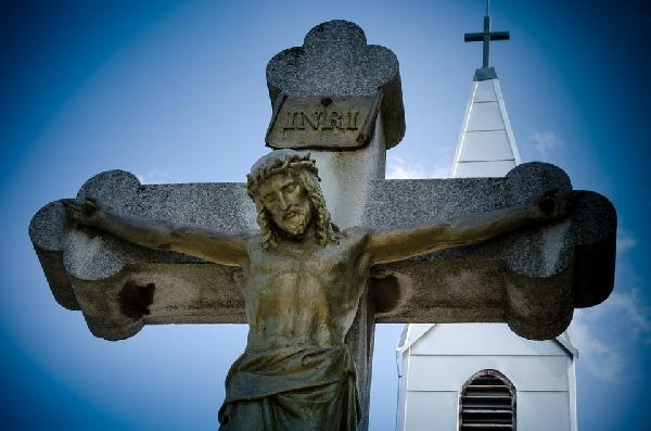 Comemorações da Páscoa pelo mundo (Foto Divulgação: Pixabay)