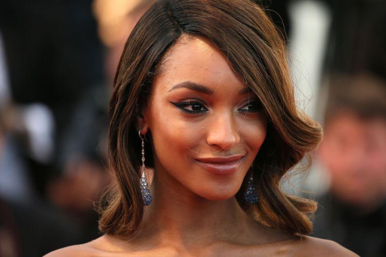 Corte de cabelo long bob: 70 estilos incríveis para você
