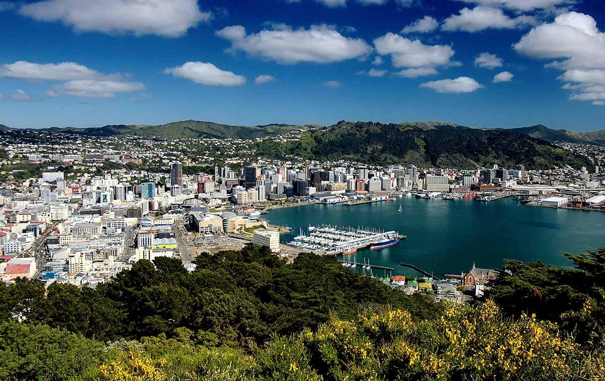 Conheça as cidades mais limpas do mundo (Foto: Divulgação)