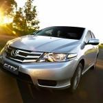 Novo Honda City 2013: lançamento, preço, fotos