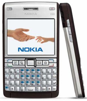 Busque uma assistência técnica autorizada Nokia toda vez que você precisar (Foto: diuvlgação)
