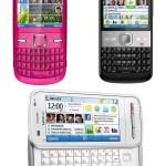 Assistência tecnica Nokia Campinas: telefones, endereços