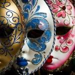Máscara para o rosto todo. (Foto: Divulgação)