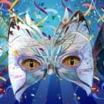 As capas de Carnaval para Facebook deixam o seu perfil muito mais animado para o período de folia (Foto: Divulgação)