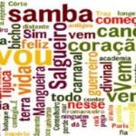 O significado do Carnaval (Foto: Divulgação)
