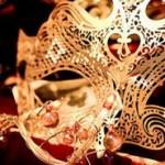 Outra opção de máscara (Foto: Divulgação)