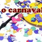 Para quem ama o Carnaval (Foto: Divulgação)