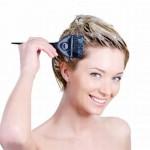 Erros mais comuns ao pintar o cabelo