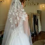 Véu de noiva: como escolher