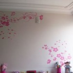 Aposte nos detalhes em tons de rosa. (Foto: divulgação)