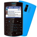 Celular Nokia Asha: modelos, preços, onde comprar