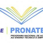 Pronatec CE 2013: Cursos gratuitos em Fortaleza