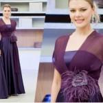 Vestidos longos para casamento: dicas para escolher, fotos