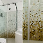 Se deseja um ambiente mais descontraído, invista em cores, desenhos, figuras e mosaicos.  (Foto Divulgação)