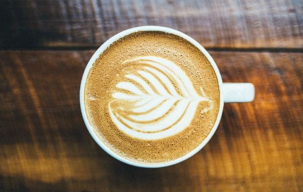 O café ajuda no controle da glicemia. (Foto: divulgação)