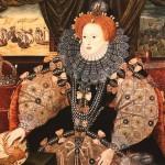 Durante o reinado de Elizabeth 1ª (1533-1603), a Inglaterra viveu um período de riqueza (Foto: Divulgação)