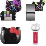 Coleção de maquiagem Hello Kitty Sephora