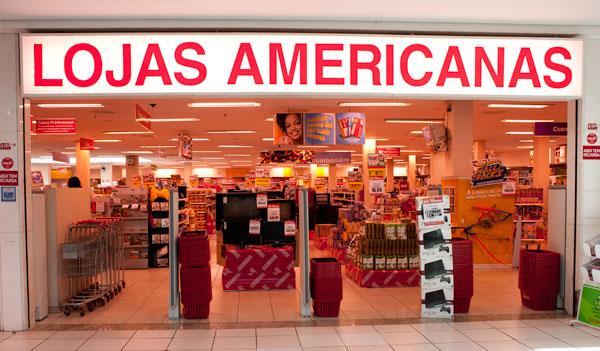 Cadastre seu curriculum no site das Lojas Americanas ou visite a unidade mais próxima de sua casa (Foto: Divulgação)