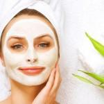 Como escolher a máscara ideal para a pele