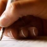 Lista de convidados para casamento: como planejar