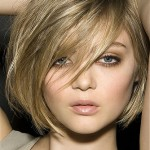 Siga as tendências da moda em cabelos (Foto: divulgação)