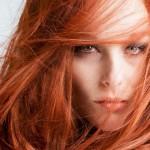 Diferentes tons de vermelho vão fazer a cabeça das mulheres (Foto: divulgação)