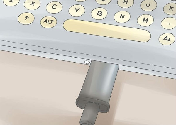 Kindle travado como resolver destravar 12
