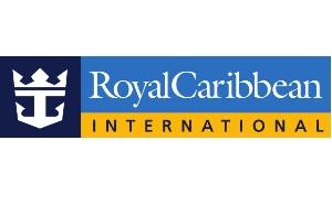 Pacotes cruzeiros Royal Caribbean CVC 2016