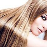 Produtos para manter os cabelos bonitos depois da progressiva