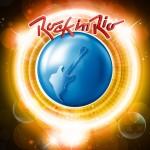 Desconto Itaú para ingressos Rock in Rio 2013