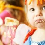 Buffet infantil: como contratar