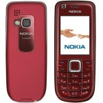 Nokia 3120 - 160 milhões de unidades vendidas (Foto: Divulgação)