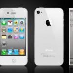 iPhone 4S - 69,5 milhões de unidades vendidas (Foto: Divulgação)