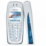 Nokia 6010/6020/6030 - 75 milhões (Foto: Divulgação)