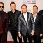 A banda é o grupo pop de maior sucesso comercial do mundo. (Foto:Divulgação)
