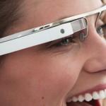 Lugares onde o Google Glass será proibido