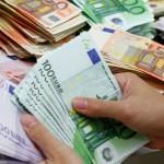 Ideias para complementar o orçamento doméstico