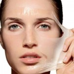 Cuidados com o ácido retinoico