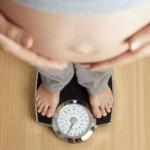 Quanto devo engordar na gravidez?