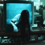 Filmes de terror com crianças assustadoras