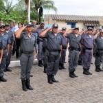 Concurso Polícia Militar MG: inscrições datas