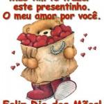 O meu amor (Foto: Divulgação)