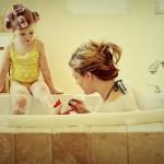 Imagens bonitas de Dia das Mães para Facebook 21