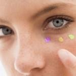 Corretivo colorido: como usar sem errar