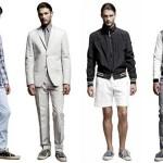 Dicas para combinar roupas masculinas